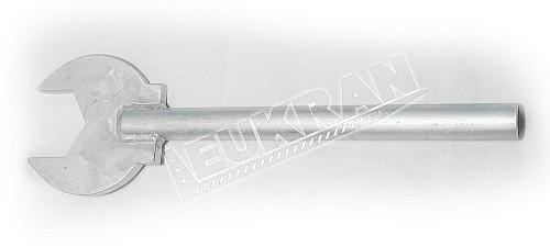 KLUCZ 75mm